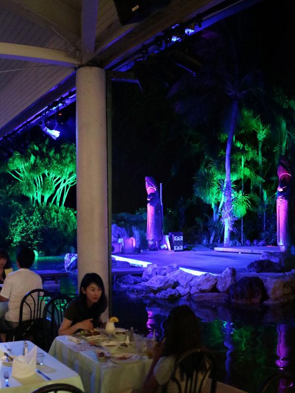 Visitor Center Image 2